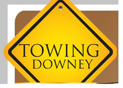 Certified Towing Downey